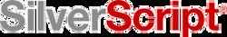 SilverScript Medicare RX