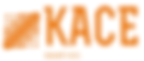 Kace Logo.png