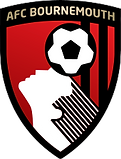 AFC_Bournemouth__2013_-removebg-preview