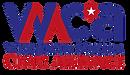 WMCA Logo