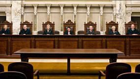 WI Supreme Court COVID-19 Decision