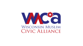 Youth Leadership Council & Endorsements