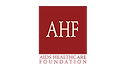 AIDS-Healthcare-Foundation-AHF.png