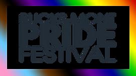 BucksMont PRIDE Logo for Light Bkg.png