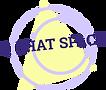 qchatspacelogo.png