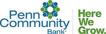 Penn Community Bank.jpg