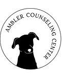 Ambler counseling center.jpg