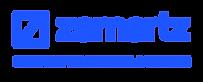 zamartz_logo_final_tagline-Digital@2x.pn