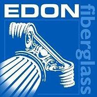 EDON-Fiberglass.jpg