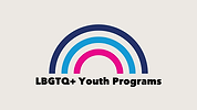 planned parenthood LGBTQ youth programs.