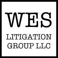 WES Litigation Group LLC logo.jpg