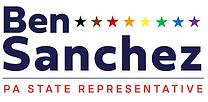 Ben Sanchez Logo.PNG