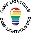 camp lightbulb.png