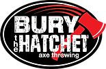 bury the hatchet.png