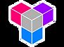 TMR_Logo_03_v5.png