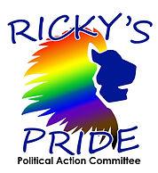 rickys pride.jpg