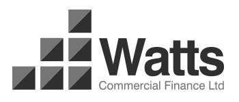 watts-commercial.jpg