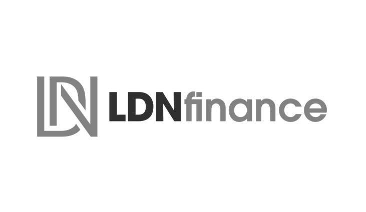 LDN Finance.jpg