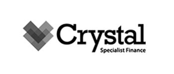 crystal-finance.jpg
