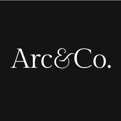 ARc and co_edited.png