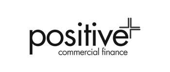 positive-commercial-finance.jpg