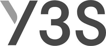 Y3S.jpg