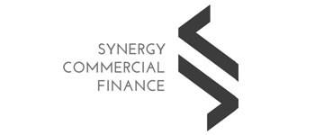synergy-commercial.jpg