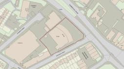 Bridging Vat completes £850,000 VAT loan for Birmingham development site.