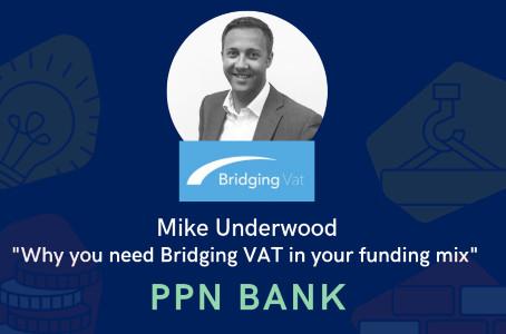 Progressive Property Network (PPN) Bank Networking event