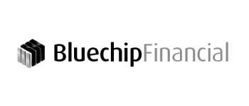 bluechip-financial.jpg