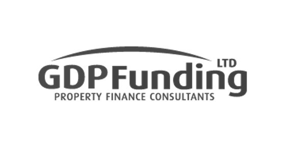GDP Funding.jpg