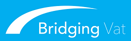 BridgingVat-Logo BLUE cropped.png