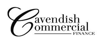 cavendish-commercial.jpg