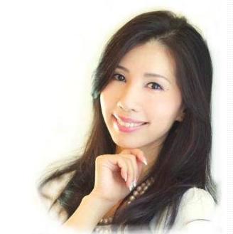 今居幸子さんのブログ