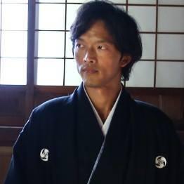 田井和男さんのブログ