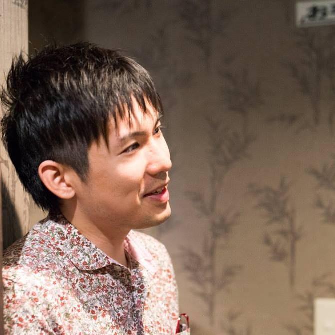 伊藤勘司さんのブログ