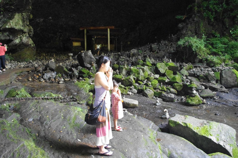 四国・九州の旅