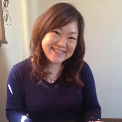 新宮由理さんのブログ