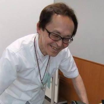 鈴木秀雄さんのブログ
