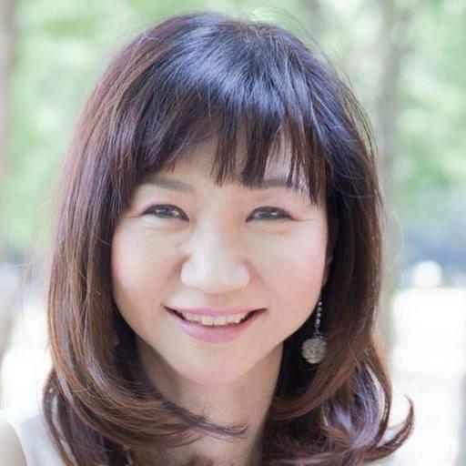 藤田順子さんのブログ
