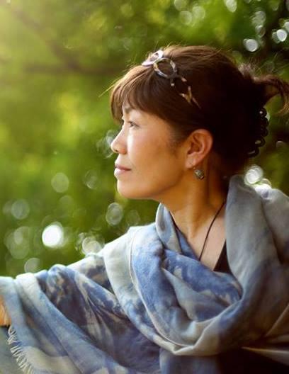辰美有美さんのブログ