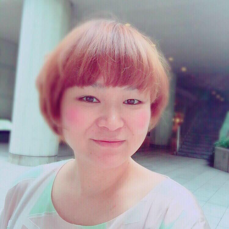 友紀さんのブログ