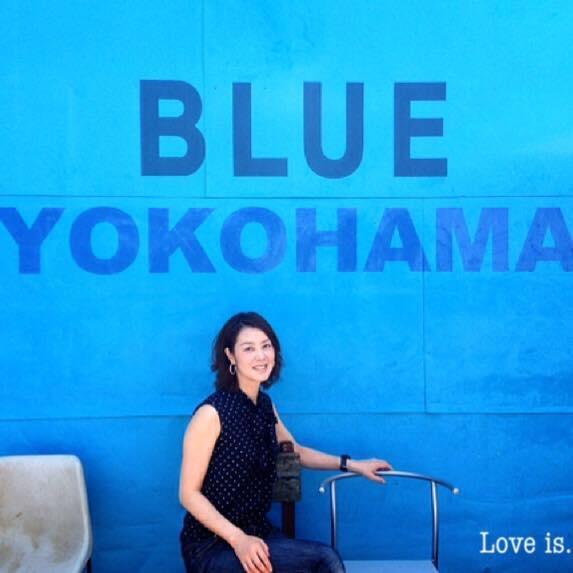 海藤房恵さんのブログ