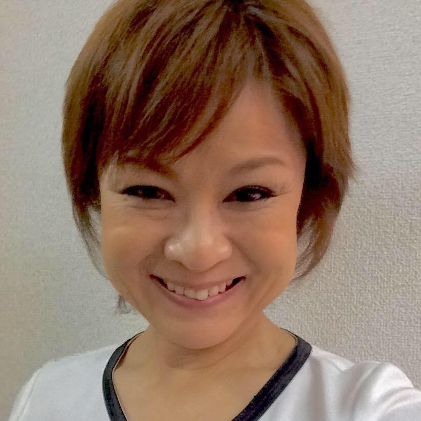 倉持奈津美さんのブログ