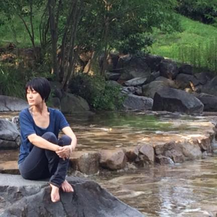 池田愛さんのブログ