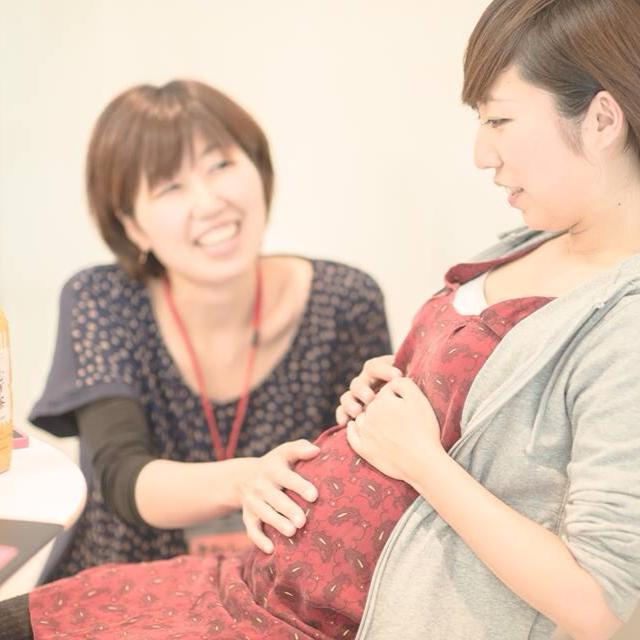 黒岩由香さんのブログ
