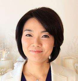 土岐綾子さんのブログ