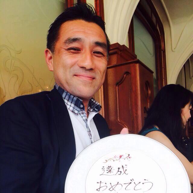 川辺徹さんのブログ
