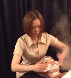 高橋 礼さんのブログ