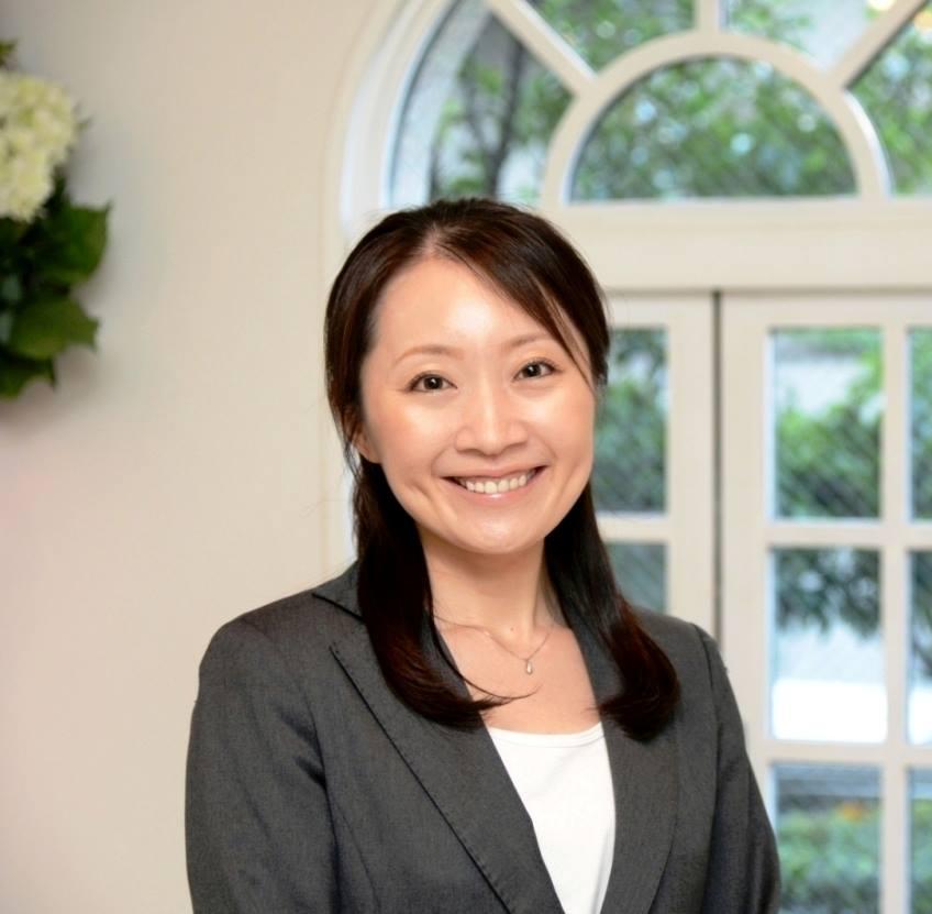 笹子美佳さんのブログ